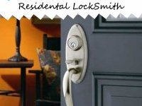 Tottensville NY Locksmith Store, Tottensville, NY 718-701-8352