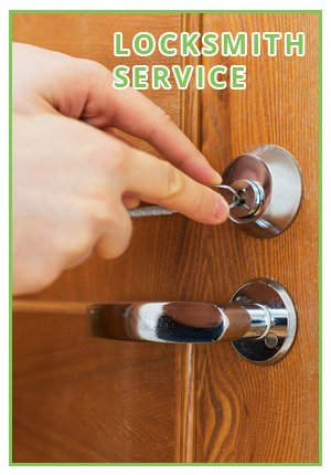 Tottensville NY Locksmith Store Tottensville, NY 718-701-8352